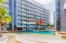 CD63040031-Condo for sale at Laguna Beach Resort, 50 sqm.